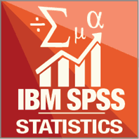 IBM SPSS Statistics 26.0 Crack With Licence Key Free Download