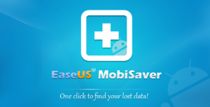 Easeus Mobisaver 7.6 Crack With License Code Free Download 2021
