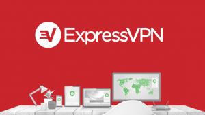 Express VPN 9.2.1 Crack + Activation Code Free Download 2021 [Latest]