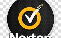 Norton Internet Security 4.7.0.4460 Crack Product Key Free Download