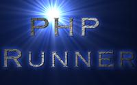 PHPRunner Crack With Registration Keys Full Free Download 2021