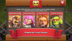 Clash Of Clans Crack With Product Key Crack Free Download