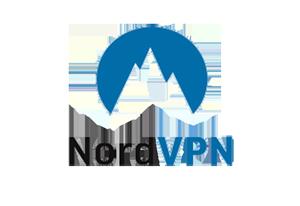 NordVPN 6.37.3.0 Crack & License Key Full Free Download
