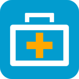 EaseUS Data Recovery Wizard Crack 14.2.0 Free Download [Latest]