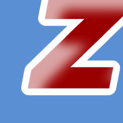 Privazer Crack 4.0.26 With License Key Download 2021