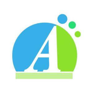 ApowerEdit Crack v1.7.3.11 + Key Download [Latest Version]