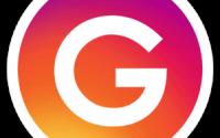 Grids for Instagram Crack 7.1.6 Full Download [Latest Version]