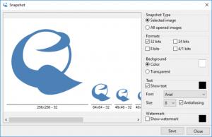 IcoFX Crack 3.5.2 + Registration Key Download [Latest Version]