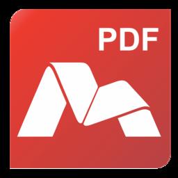 Master PDF Editor 5.7.70 Crack + Keygen [Latest Version] 2021