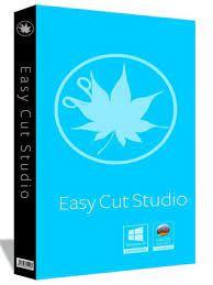 Easy Cut Studio Crack 5.014 + Activation Key Download [Latest]