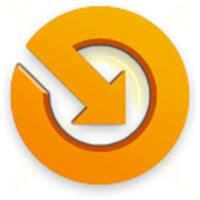 TweakBit Driver Updater Crack 2.2.4.56138 Download