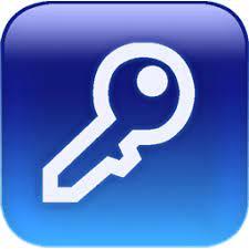 Folder Lock Crack v7.8.6 With Serial Key Download [Latest]