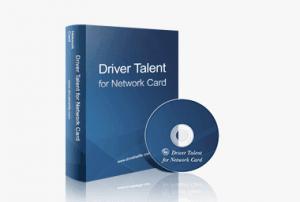 Driver Talent Pro Crack v8.0.2.10 + Activation Key Download (Latest)