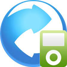 Any Video Converter Pro Crack 7.1.3 Full Version Download [Latest]