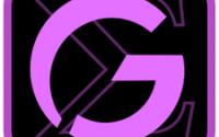 TC Games Crack 3.0.159477 Latest Version Free Download {2021}